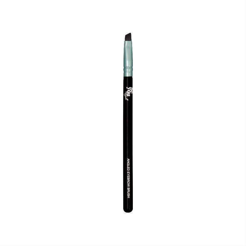Be Youtiful Angled Eyebrow Brush