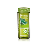 Yves Rocher Purity Shampoo, 300ml