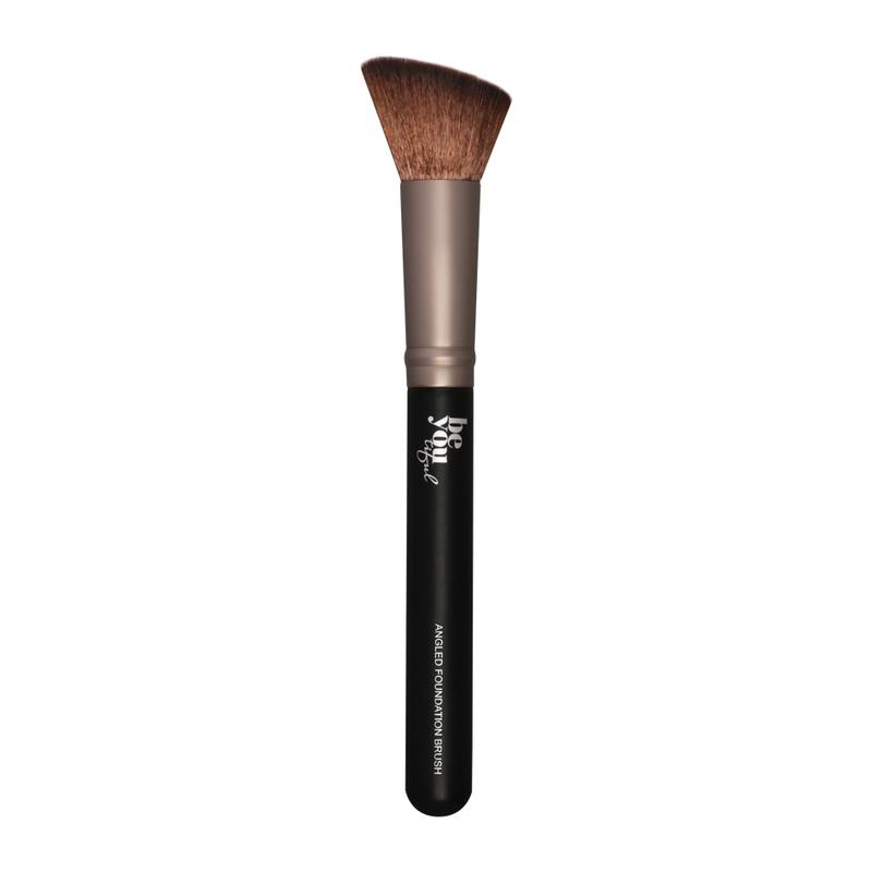 Be Youtiful Angled Foundation Brush