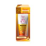 Liese Hair Color Supplement Brown 170g