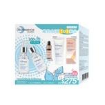Bio-Essence Vitamin B5 Moisturizing 1+1 Set
