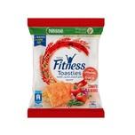 Nestle Fitness Toasties Toma & Herbs 36g