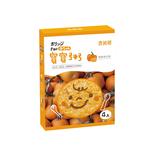 NCx Baby Congee Pumpkin 4bags 600g