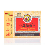 Nin Jiom Livereen Concentrated Granules 4bags