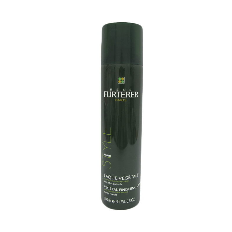 Rene Furterer Vegetal Finishing Spray, 300ml