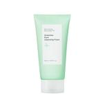 Round A'Round Greentea Pure Cleansing Foam 150ml