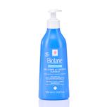 Biolane 2-in-1 Body&Hair Cleansing Gel (Dermo-Paediatrics) 350mL