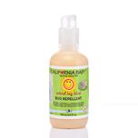 California Baby Bug Repellent 6.5oz