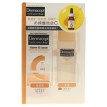 Dermacept C5 Brightening Set