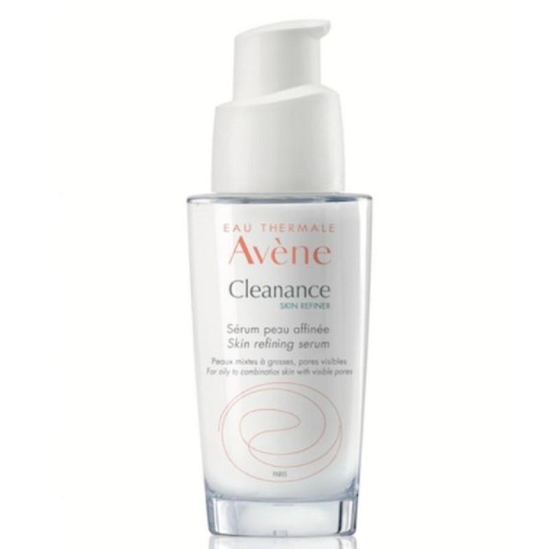 Avene Cleanance Skin Refining Serum, 30ml