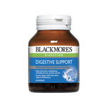 Blackmores Digestive Support, 60 capsules