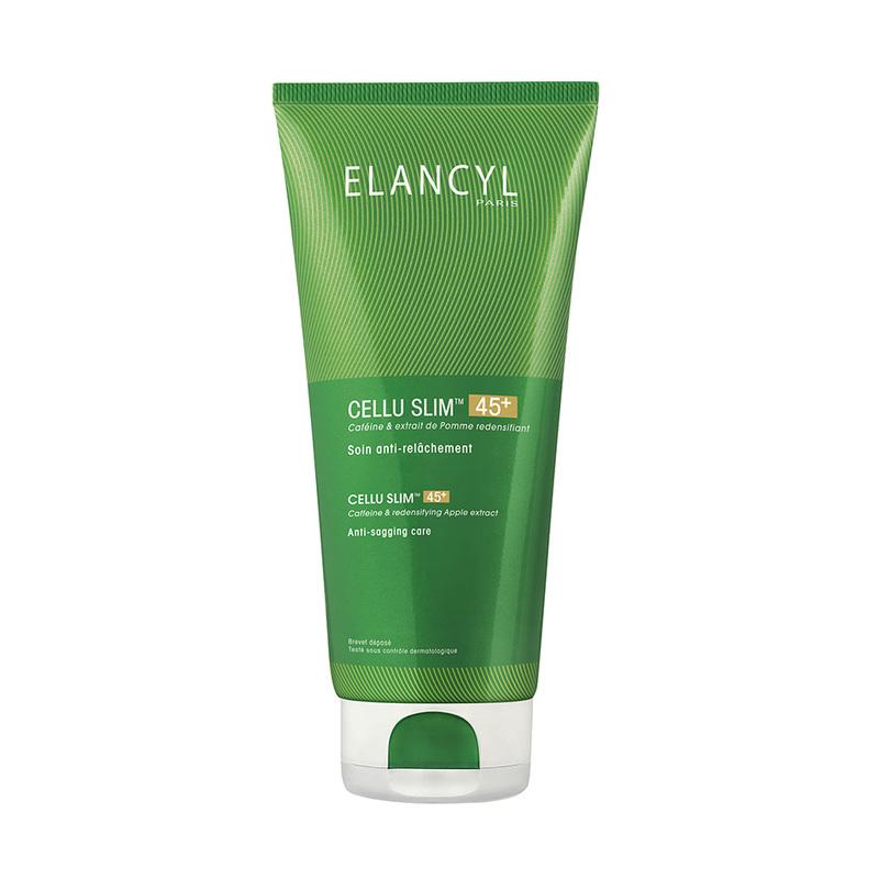 Elancyl Cellu Slim 45+, 200ml