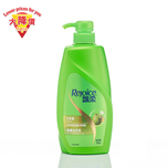 Rejoice Shampoo Olive Oil 700mL