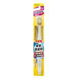 Ebisu Wisdom Care Toothbrush