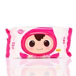 Soondo Basic Baby Wet Tissue 40pcs