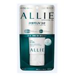 Allie Extra UV Gel SPF50+ PA++++ 40g
