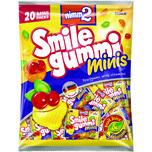 Nimm2 Smile Gummi Share Bag 210g
