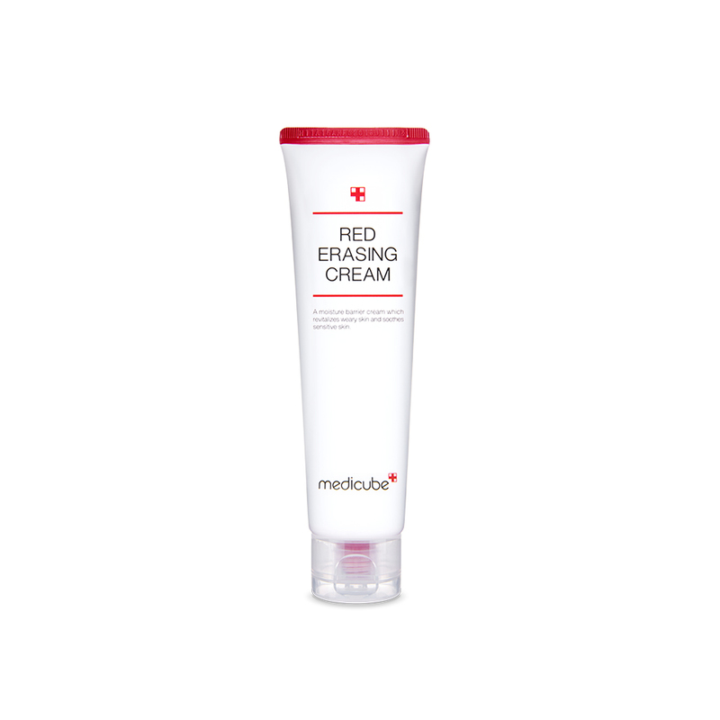 Medicube Red Erasing Cream, 50ml
