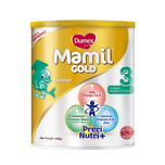 Dumex Mamil Gold Stage 3 400g