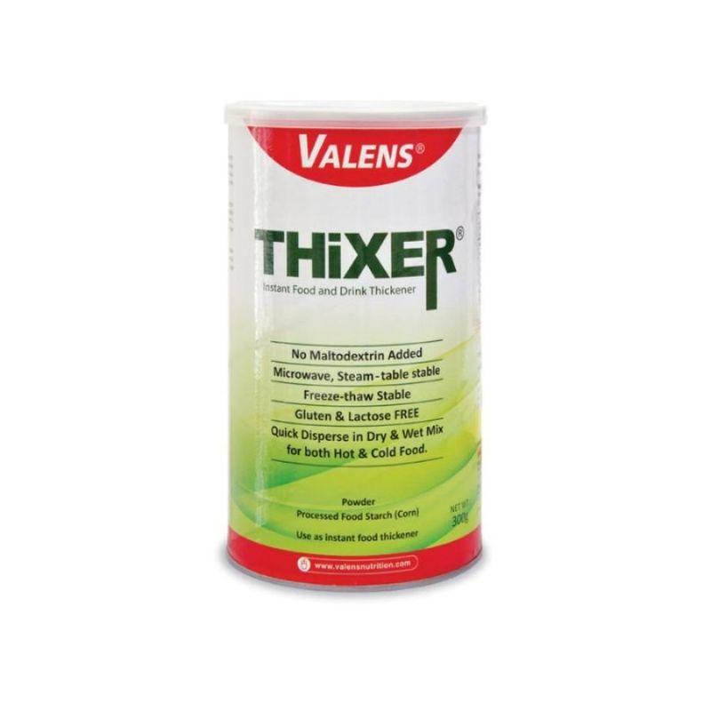 Valens Thixer, 300g