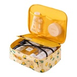 Melano CC Travel Pouch Free Gift