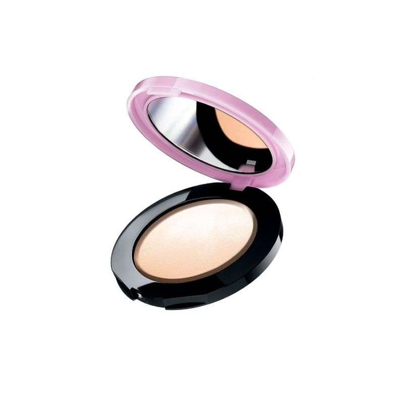 Maybelline Clear Smooth Powder Foundation Natural 9g