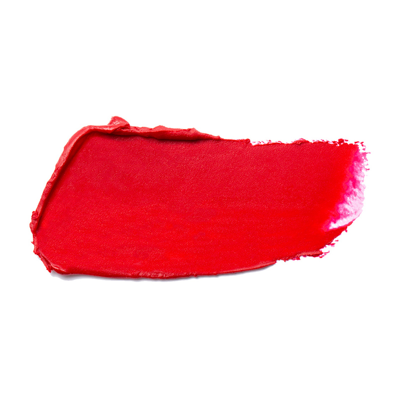 Wakemake Lip Coaster SP 01 Red Comeback 4.5g