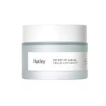 Huxley Cream Anti-Gravity, 50ml