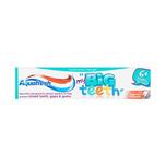 Aquafresh Big Teeth Toothpaste, 50ml