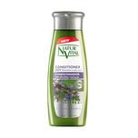 Natur Vital Sensitive Hair Conditioner Sage, 300ml