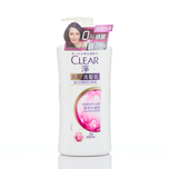 Clear Fem Comp Care750mL+Cp200mL