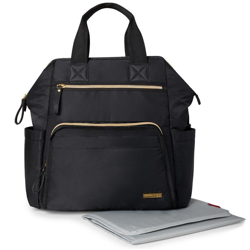 ELEVIT BACKPACK-F