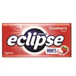 Eclipse Mints Strawberry 34g