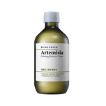 Bring Green Artemisia Calming Balance Toner 270ml