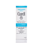 Curel Moisture Face Milk 120mL