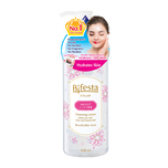 Bifesta Cleansing Lotion Moist, 300ml