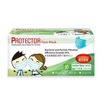 Protector Junior Face Mask (Individual Pack) 30pcs