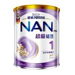 Nestlé® Nan® Pro 1800g