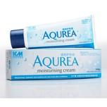 ICM Pharma Aqurea Moisturising Cream, 100g