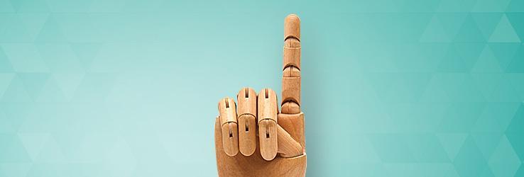 trigger-finger.jpg