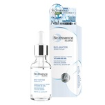 Bio-Essence Water Vitamin B5 Gel 30mL