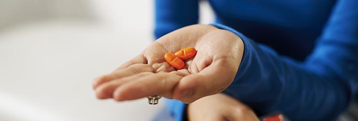 self-medication.jpg