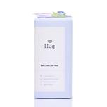 Hug Dust Clean Wash 220mL
