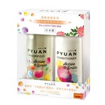 Pyuan Active&Smile Pack 425mL+425mL