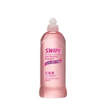 Swipe Dish Detergent 500mL - F