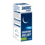 Snorel Snoring Relief Spray  50Ml