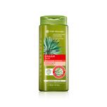 Yves Rocher Color Shampoo, 300ml