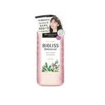 Bioliss Botanical Sleek Straight Shampoo 480mL