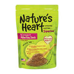 Nature's Heart Milled Flax Seeds, 300g