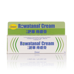 Rowatanal Cream 26g